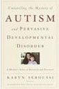 Unraveling the Mystery of Autism